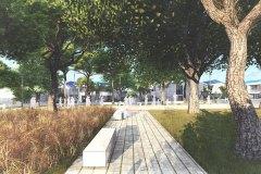 Park-02_MDF