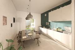 12-cucina_mdf